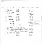 mozaikushiryo-2 (1)
